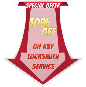 Expert Locksmith Store Akron, OH 330-248-5337